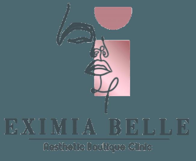 Eximia Belle