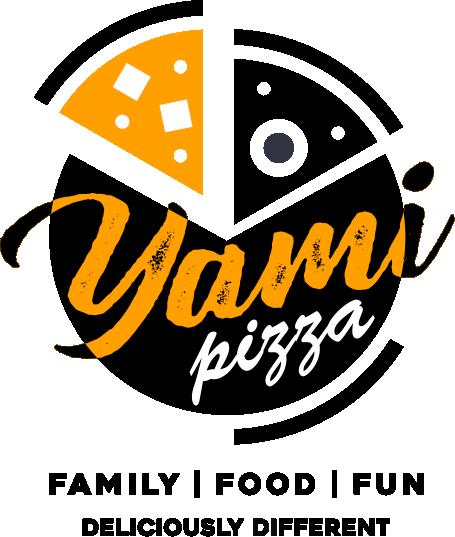 yami pizza